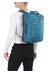 Eagle Creek Straight Up Business Brief RFID celestial blue
